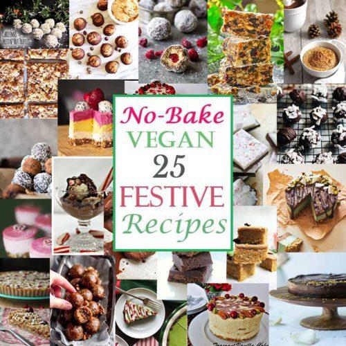 Nobake-25-vegan-recipes-banner